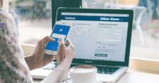 facebook-old-phone-number-hack