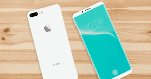KGI Predictions: iPhone 8 To Feature Giant Screen, No Fingerprint Scanner And More