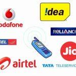 Airtel-Jio-Vodafone-Reliance