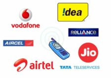 Airtel-Jio-Vodafone-Reliance