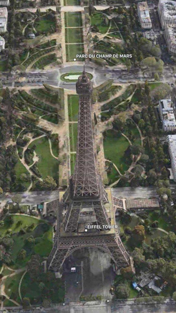 flyover-tour-apple-maps