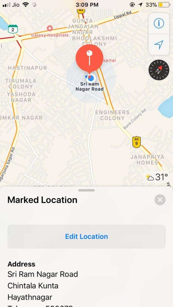 marked-location-apple-maps