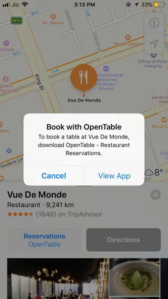 apple-maps-book-a-table
