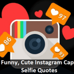 Best-Instagram-Captions.