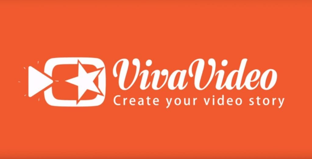 Download-VivaVideo-for-PC-or-Laptop-on-Windows-XP.7_8