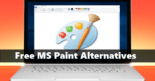 MS-Paint-Alternatives