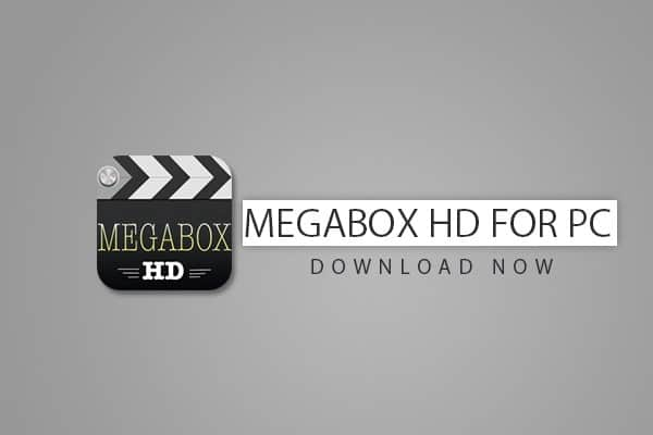 Megabox-HD-For-PC-Windows-Mac-Laptops