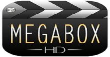 Megabox-HD.