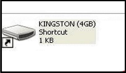 Shortcut-Virus.