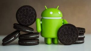 Top 10 Features of New Android Oreo