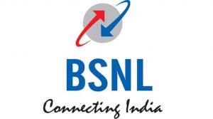 How To Increase BSNL Broadband Speed In 2017 – Tips & Tricks
