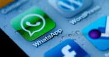 Whatsapp Coloured Text Status Feature Update Now Rolling Out To Android & iPhone