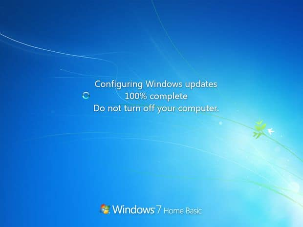 windows-update-stuck
