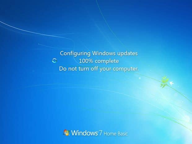 windows-update-stuck