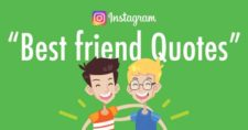 instagram-captions-best-friend-pictures