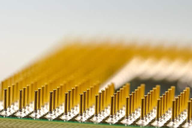 32-bit-Vs-64-bit-Smartphones (6)