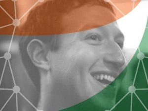 Facebook-Profilepicture-Campaign