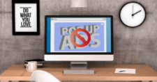 Ad-Blocking-Extensions