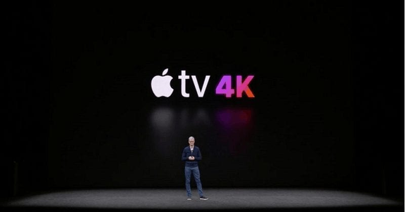 Apple-TV-4K.