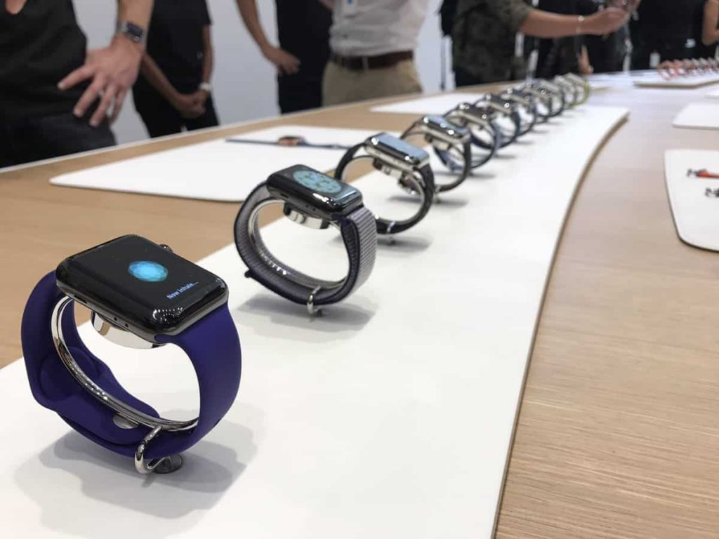 Apple-Watch-Series-3 (2)