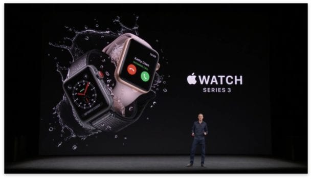Apple-Watch-Series-3 (3)