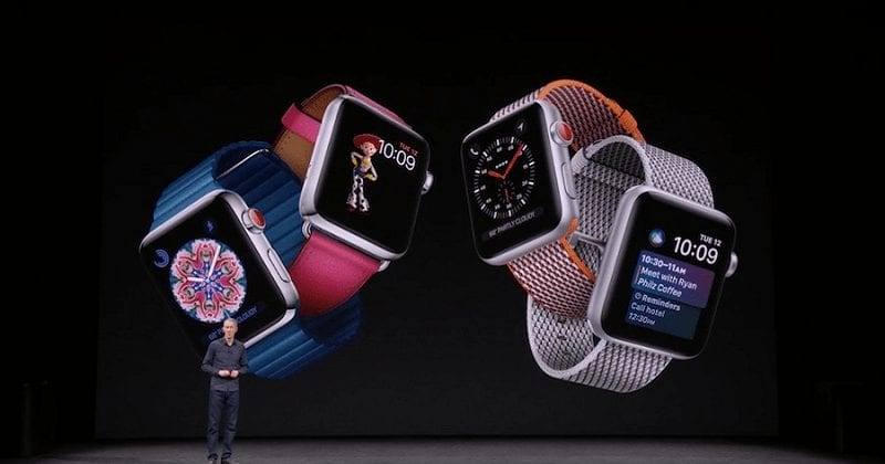 Apple-Watch-Series-3.