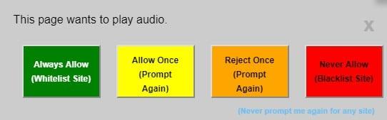 Silent-Site-Sound-Blocker