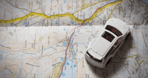 Credentials of About Half A Million Car Tracking Devices Got Leaked Online