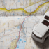 Credentials-of-About-Half-A-Million-Car-Tracking-Devices-Got Leaked-Online.