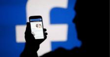 Facebook-photos-ownership