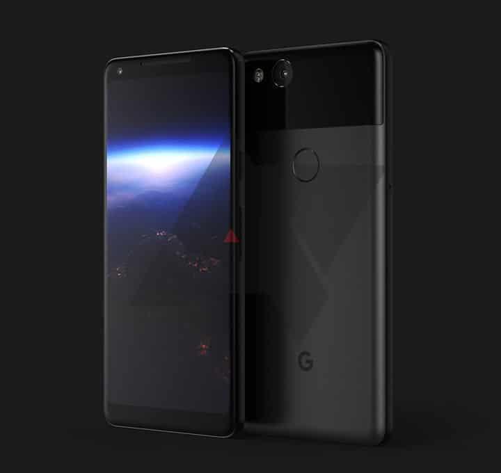 Google-Pixel 2-and-Pixel-2-XL-rumors (11)