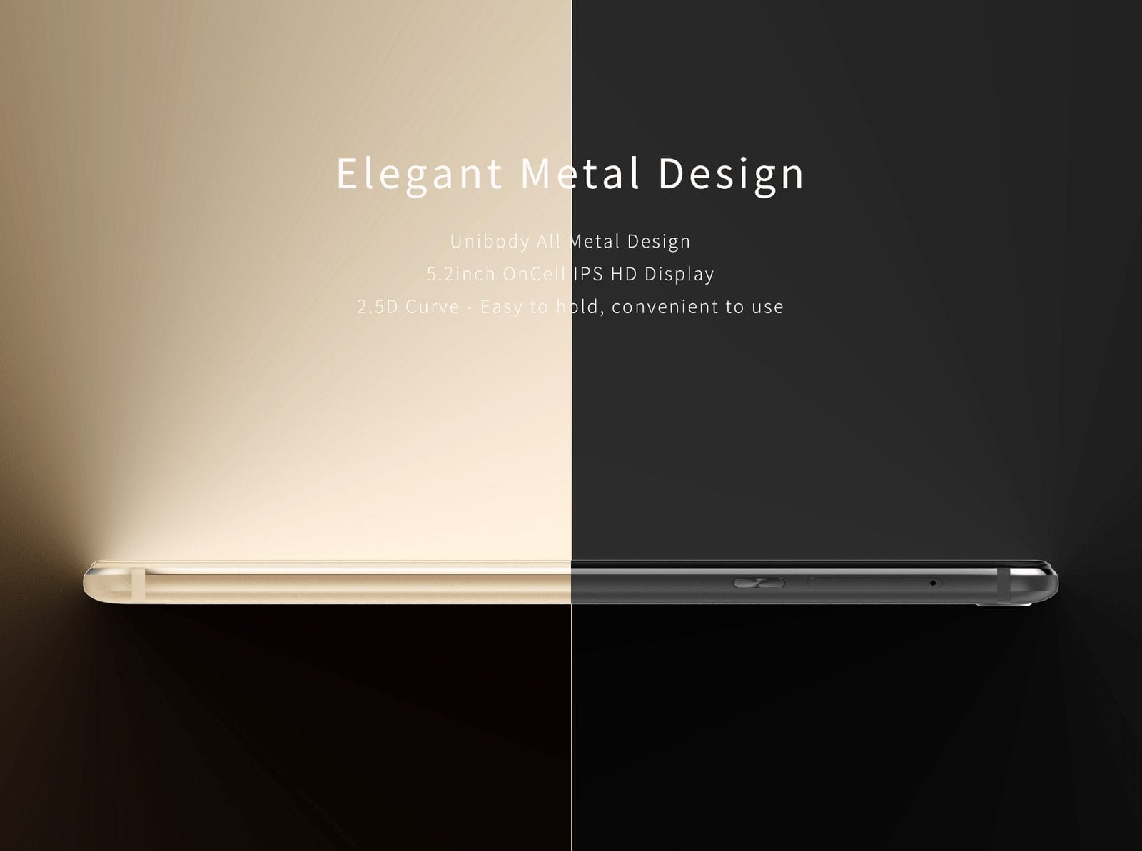 Infocus-design