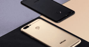 InFocus Turbo 5+ and InFocus Snap 4 – A Double Treat for Budget Smartphone Buyers