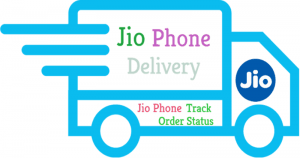Here's How to Track Your Reliance Jio Phone Shipping of Orders has Begun