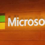 Microsoft-Becomes-Sponsor-for-OSI