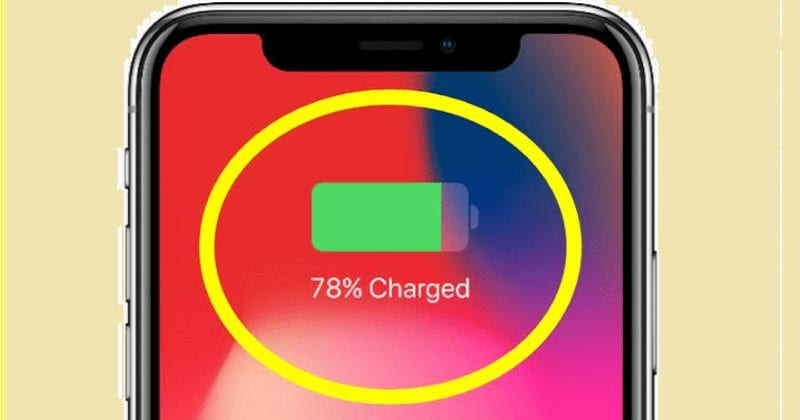 New-iphones-fast-charge-feature.