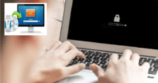 Reset-Lost-or-Forgotten-Password-With-PCUnlocker .