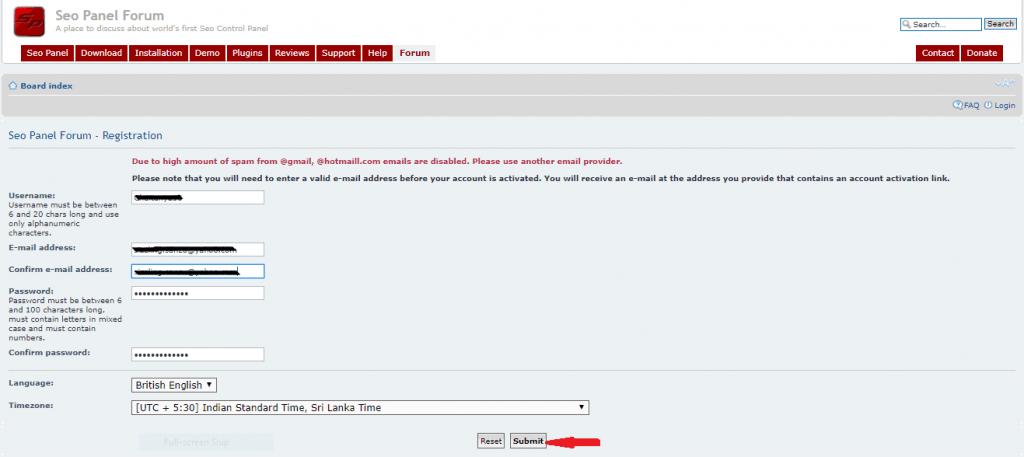SEO-panel-forum-screenshots (2)