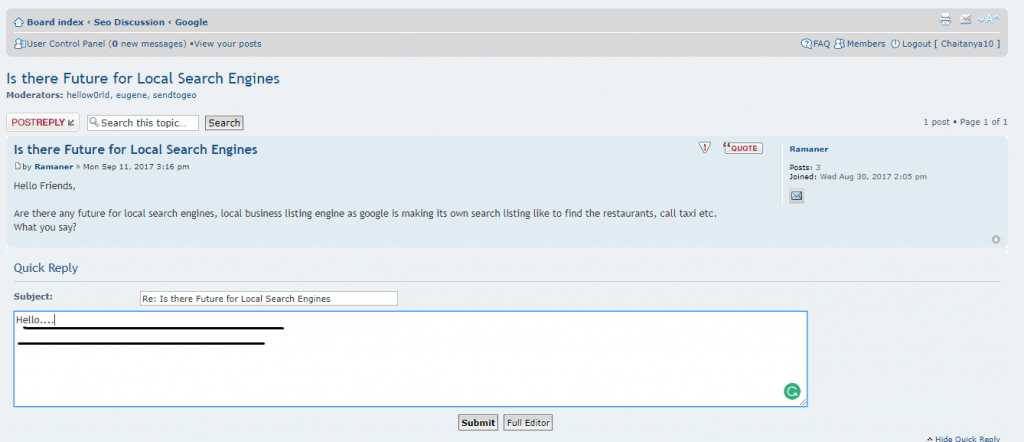 SEO-panel-forum-screenshots (4)