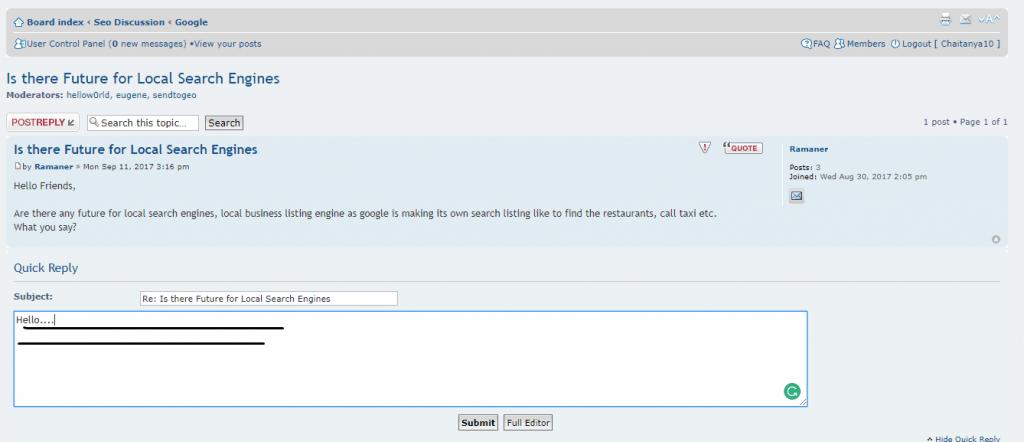 SEO-panel-forum-screenshots (4)