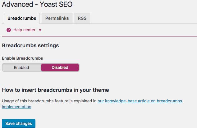 Yoast-Breadcrumbs