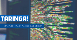 Taringa Hacked: Over 28 Million Users' Data Leaked In The Massive Data Breach