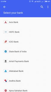 Tez-app-screenshots (1)