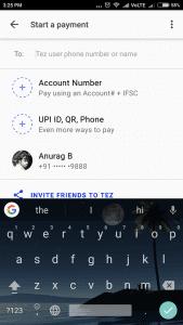 Tez-app-screenshots (14)
