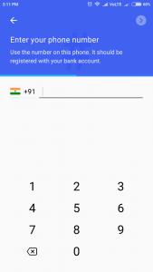 Tez-app-screenshots (2)