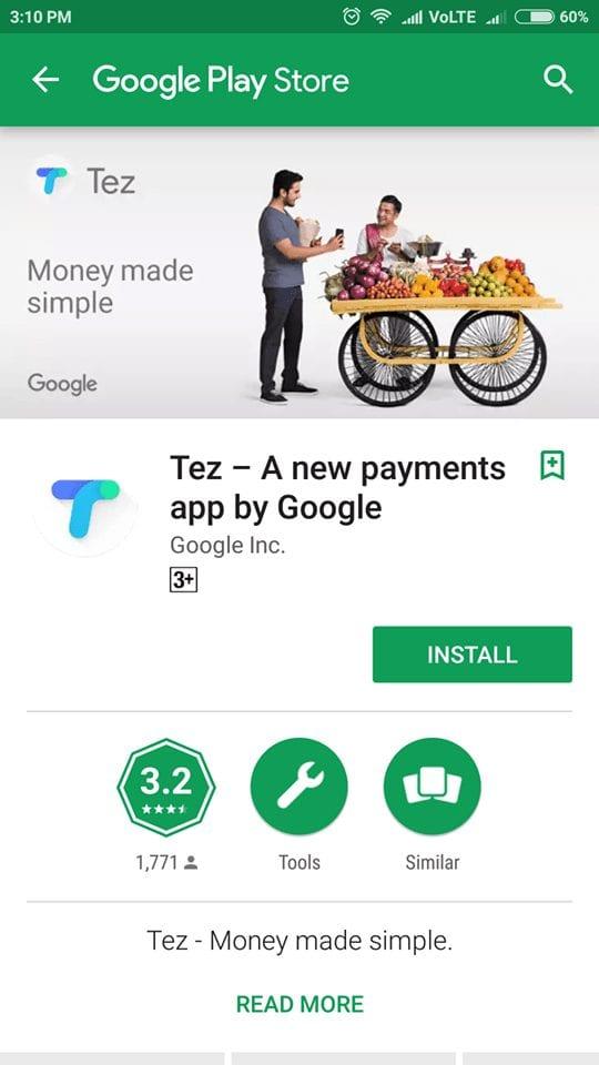 Tez-app-screenshots (6)