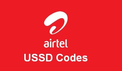 Airtel Balance Check, Data Balance | USSD Codes List 2019 (Updated)
