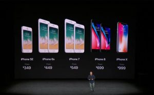 apple-iphone-x-price