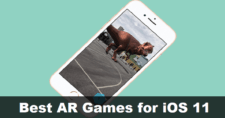 best_augmented_reality_apps_games_for_ios11