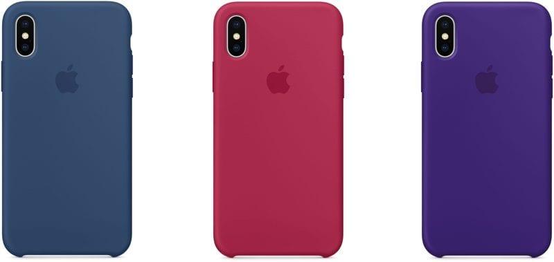 iPhone-X-case